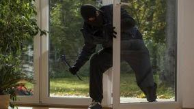 Furti in casa e legittima difesa