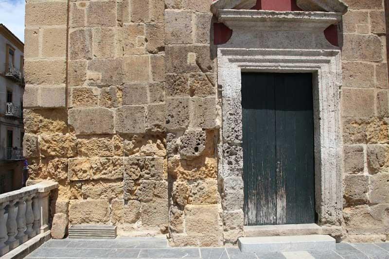 Risanamento umidità muri