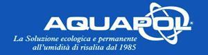 Logo Acquapol