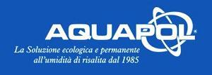 Logo Aquapol