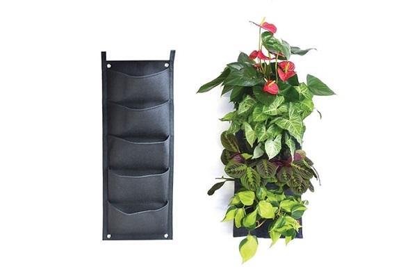 Mobiletto porta piante verticale Groupon
