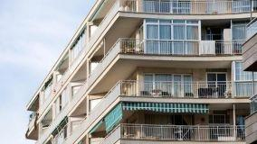 Sismabonus anche per società e per immobili in locazione
