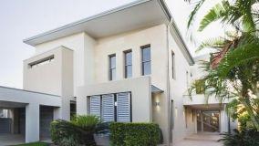 Bonus prima casa: con la veranda l'immobile è di lusso