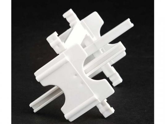 Distanziatore vetromattone 5 mm - Iperceramica