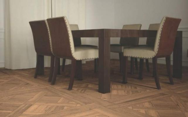 Gres effetto legno I Legni Biondo di Ceramiche Pronte