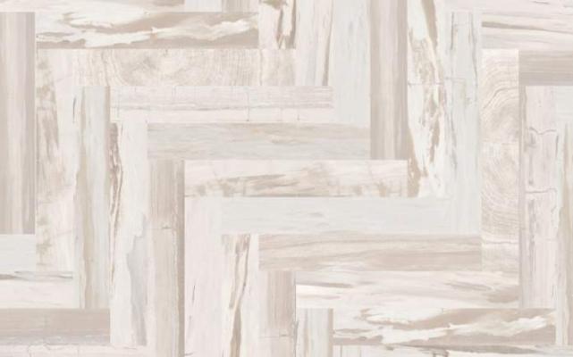 Gres effetto legno Wow Summer by Ceramiche Pronte