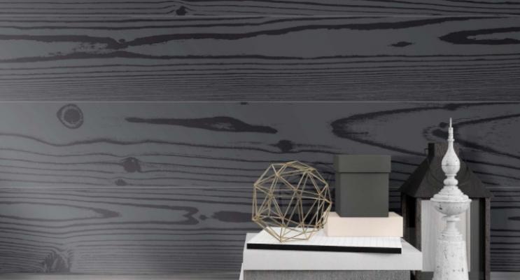 Gres effetto legno UonUon grigio di 14oraitaliana