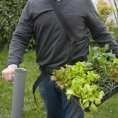 Piantatore di bulbi per giardino e orto by BestPrato
