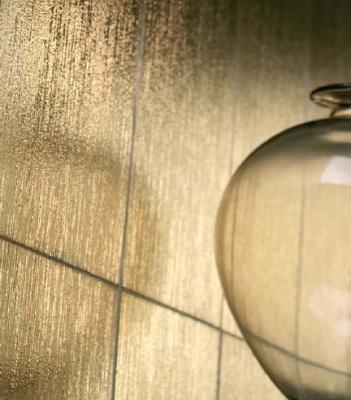 Mattonelle da rivestimento Iris Ceramica effetto seta