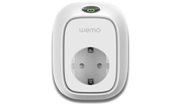 Prese elettriche wifi: i modelli e le funzionalità