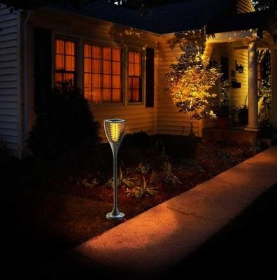 Lampade solari da giardino, by EcoWorld-shop