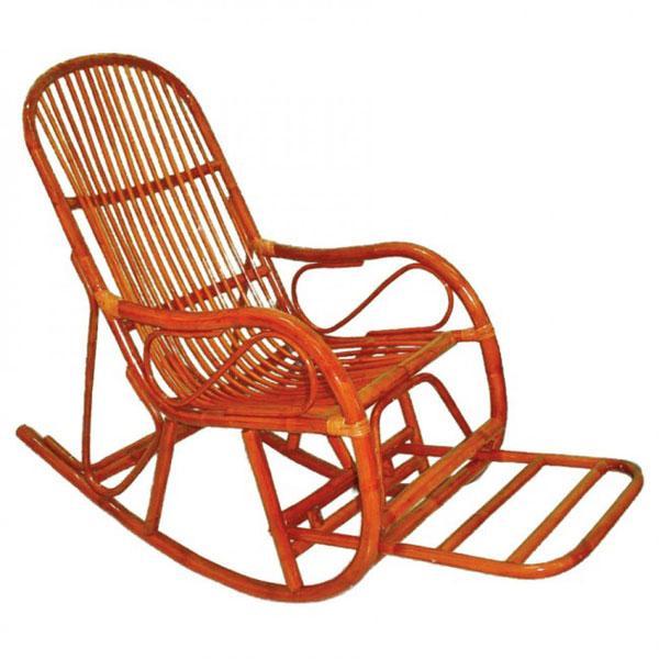 Sedie a dondolo moderne nuovo trend dell 39 interior design for Borgione arredi
