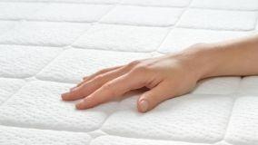 Come pulire e igienizzare il materasso