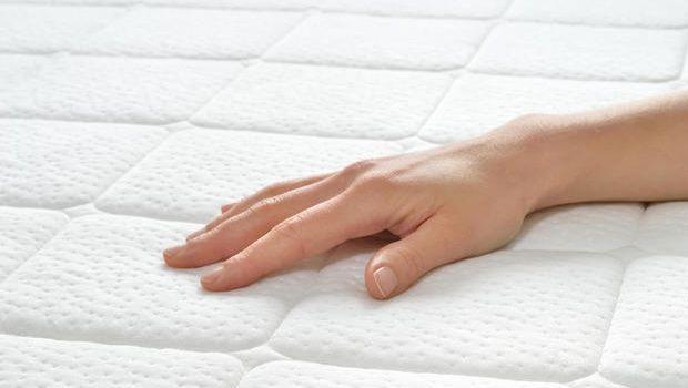 Igienizzazione Materassi.Come Pulire E Igienizzare Il Materasso