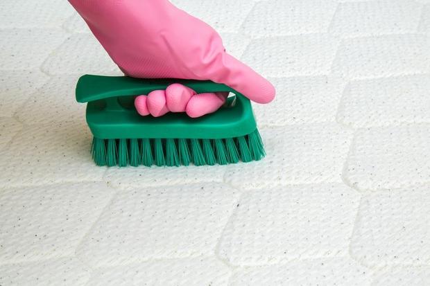 Come Pulire I Materassi.Foto Come Pulire E Igienizzare Il Materasso