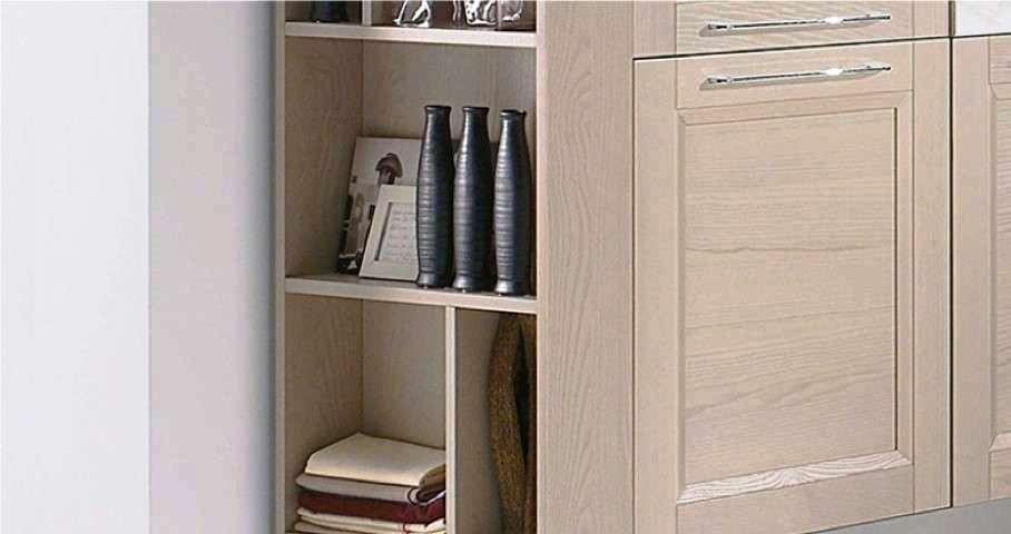 Foto rinnovare la cucina sostituendo le maniglie dei mobili - Maniglie mobili cucina ...