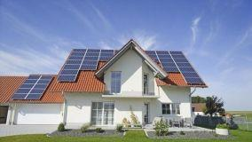 Pannelli fotovoltaici: non più soggetti a vincoli paesaggistici