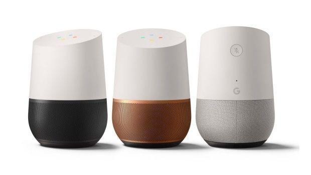 Google Home, tutto quello che c'è da sapere