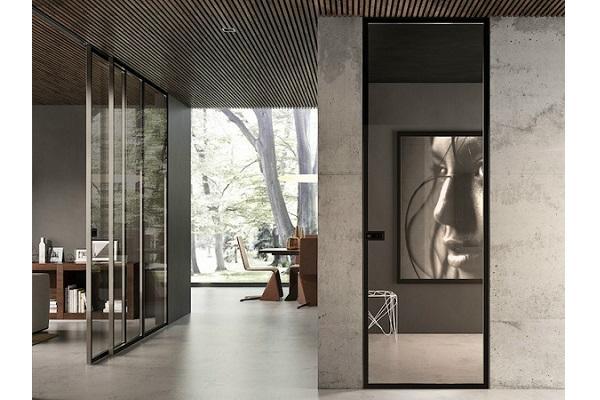 Porte specchio 28 images specchio barausse con cornice - Porte con specchio ...