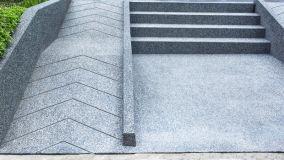 Abbattimento delle barriere architettoniche e distanze tra le costruzioni
