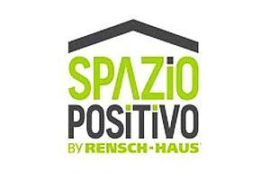 Logo Spazio Positivo
