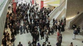 Design casa e nuove tecnologie: a Milano torna il Salone del Mobile