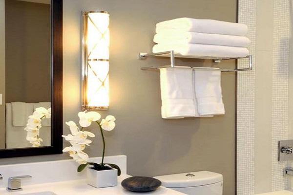 Piccola Vasca Da Bagno Nella Quale Si Sta Seduti : Sovrapposizione vasche da bagno