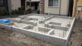 Accessione: la casa costruita dal singolo è di tutti i comproprietari del suolo