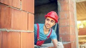Recupero edilizio: detrazione fiscale per prosecuzione di lavori iniziati