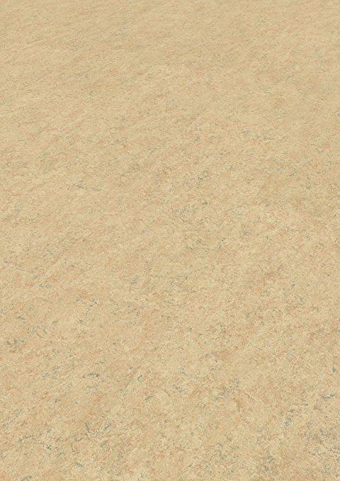 Le grandi doti dei pavimenti in linoleum naturale