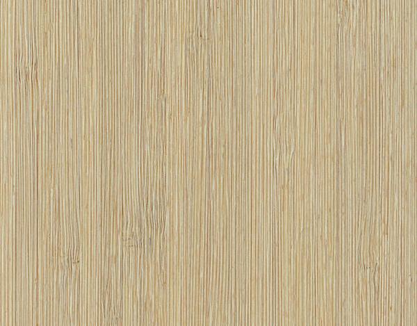 Pavimenti ecologici in bambù