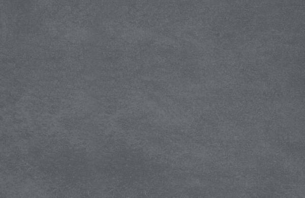 I pavimenti in gomma: vantaggi e svantaggi in termini di sostenibilità