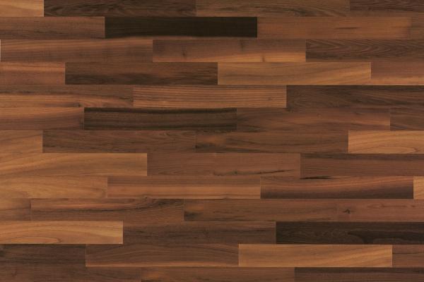 Pavimenti bio in legno acacia