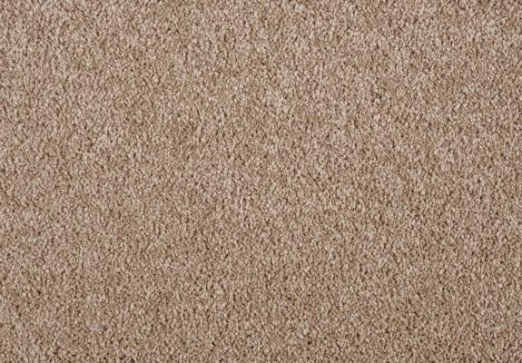 Pavimenti ecologici moquette fibra naturale