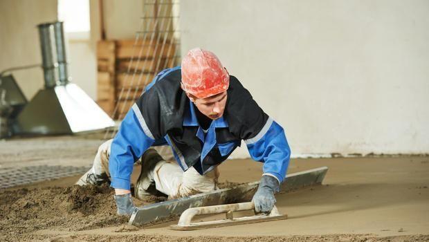 Gli interventi edili eseguibili senza autorizzazione