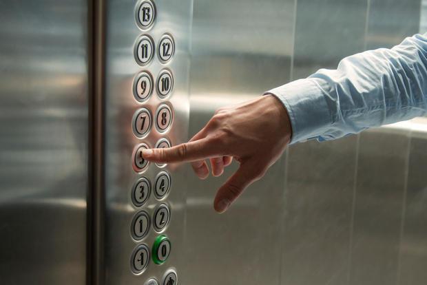 Edilizia libera per gli ascensori