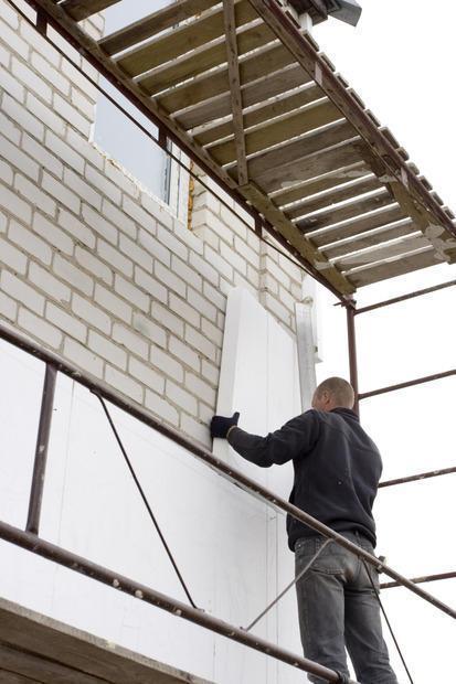 Bonus casa su interventi edilizi