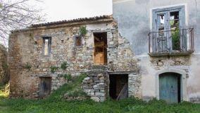Opere edilizie: quali le differenze tra ristrutturazione e restauro?