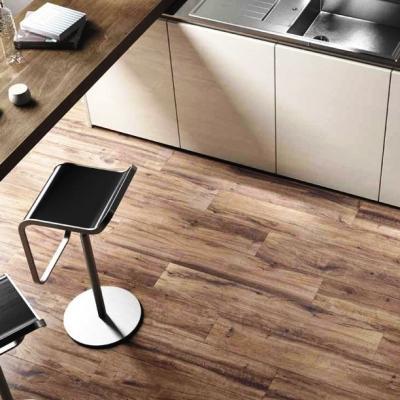 Piastrelle effetto legno Essenze Nuovo Corso