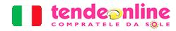 TendeOnline