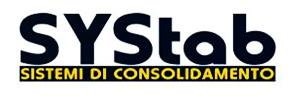 Logo SYSTAB