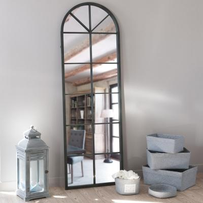 Specchio Achille della Maisons du Monde