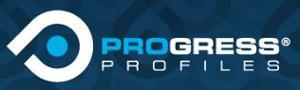 Logo Progress Profiles
