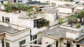 Sopraelevazione in condominio e indennità ai condomini