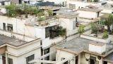 Diritto di sopraelevazione in condominio: di cosa si tratta e quali sono i suoi limiti