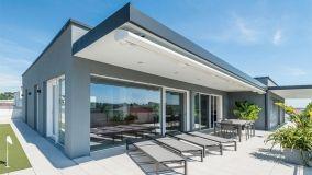 Finestre in legno e alluminio e in PVC e alluminio