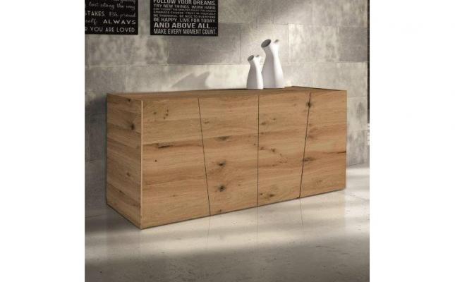 Credenza offerta, by Fashion Commerce