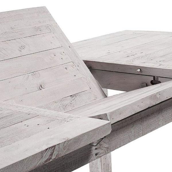 Tavolo legno moderno, by Cogal Home