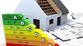 Nuova direttiva UE per promuovere ristrutturazioni energeticamente efficienti