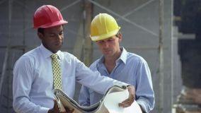Regolamento attuativo codice appalti su funzioni del direttore dei lavori ed esecuzione